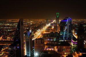 Los musulmanes están desarrollando un gobierno paralelo mundial