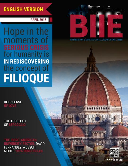 BIIE English Ed. Nr.04 April 2018