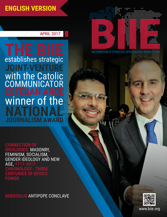 BIIE English Ed. Nr.05 April 2017