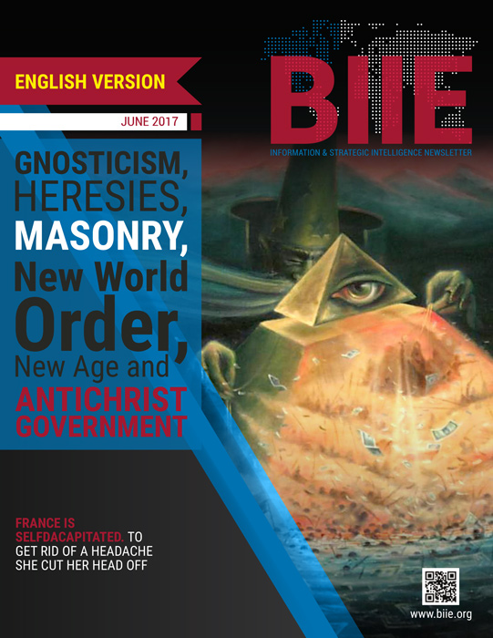 BIIE English Ed. Nr.07 June 2017