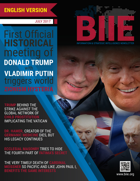 BIIE English Ed. Nr.09 July 2017
