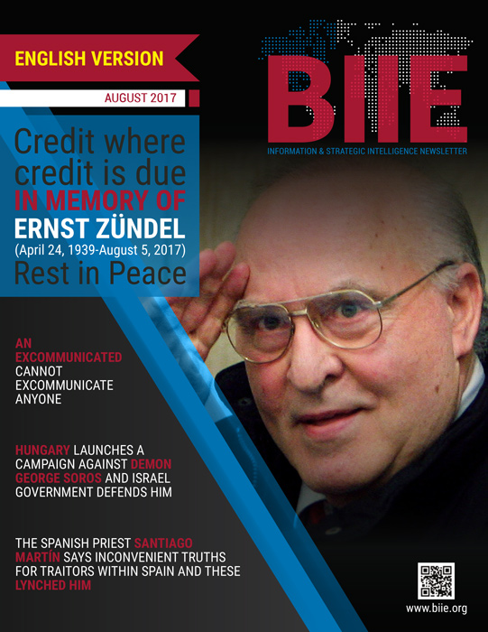 BIIE English Ed. Nr.10 August 2017