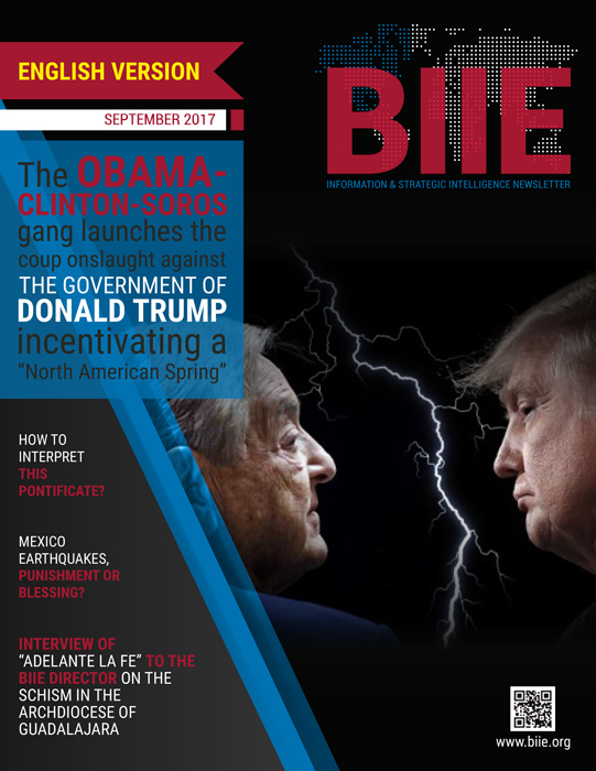 BIIE English Ed. Nr.11 September 2017