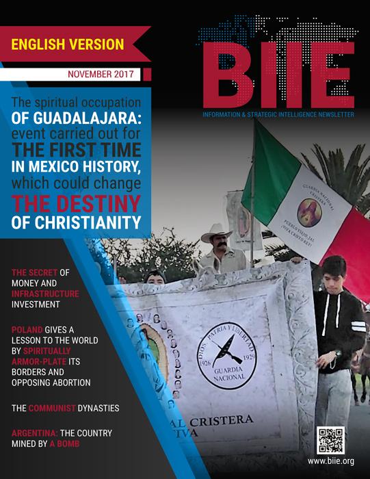 BIIE English Ed. Nr.13 November 2017
