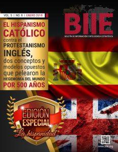 BoletinBIIE05_08-01_Ene2018_Q2_Especial_Hispanismo