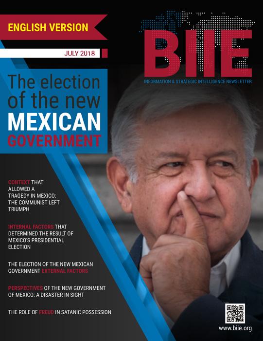 BIIE English Ed. Nr.07 July 2018