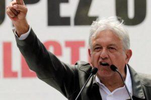 La elección del nuevo gobierno mexicano, malas noticias para toda la Hispanidad