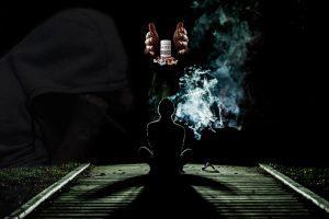 La legalización de las drogas, el mejor negocio para el narcotráfico internacional
