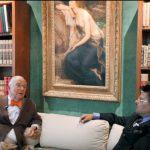 Entrevista a Don Hugo Salinas Price por Miguel Salinas Chávez – 2ª Parte