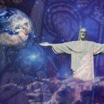 "Como cada año aparecen ""pruebas científicas"" para desacreditar a Jesús"