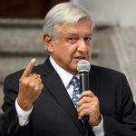 """""""Caprichos irracionales""""… El próximo presidente de México suma enemigos de clase mundial"""