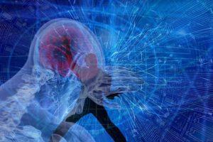Las superpotencias usan armas psicotrónicas y electromagnéticas para controlar remotamente el sistema nervioso y la mente humana