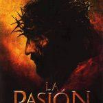 """Los intentos judíos por sabotear la obra maestra de Mel Gibson """"La Pasión de Cristo"""""""