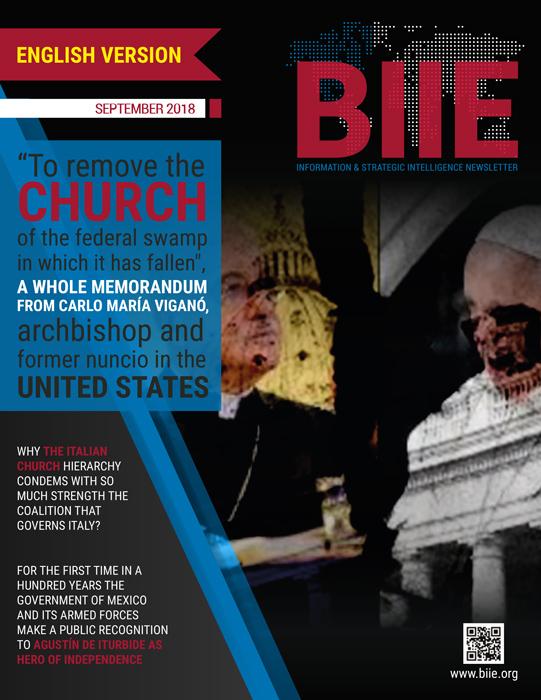 BIIE English Ed. Nr.09 September 2018