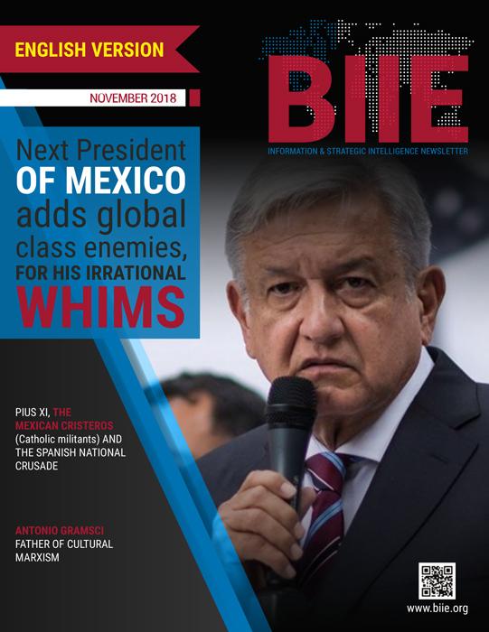 BIIE English Ed. Nr.10 November 2018