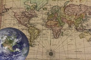 Claves para comprender la política mundial actual