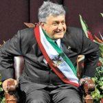 Los primeros 60 días de López Obrador han sido el peor arranque de Gobierno de la historia y un desastre para México