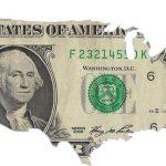 ¿Quiéncontrola la economía mundial y la de Estados Unidos realmente?