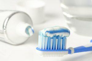 Alarmantes descubrimientos en la pasta de dientes más usada en el mundo