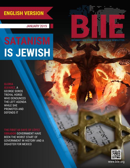 BIIE English Ed. Nr.01 January 2019