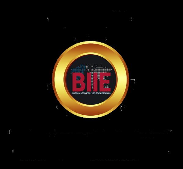 Donación al BIIE