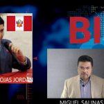 Informe especial desde Perú por la muerte del ex presidente Alan García – Abril 2019