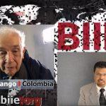Entrevista al Dr. Rafael Arango sobre su salida de Teleamiga – 20 de Mayo de 2019