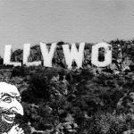 La basura de contenido exportado desde Hollywood a todo el mundo y que sirve de adoctrinamiento es en su mayoría creación judía proveniente de Israel