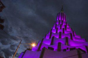 No solo AMLO se rinde ante la secta La Luz del Mundo, ya hace 5 años lo hizo también la Arquidiócesis de Guadalajara