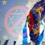 Se dispara el repudio judío en toda Europa ¿Y aún seguirán pensando que el resto del mundo está equivocado?