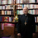 Extraordinario mensaje del Cardenal Sandoval llamando a la resistencia contra el Nuevo Orden Mundial y la defensa del único matrimonio: el natural