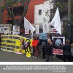 Perú contra el IDL