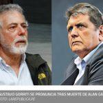 ¿Victimización «antisemita» encubre a la Mafia?