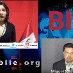 Informe especial sobre golpe de estado en Perú – 6 de Octubre 2019