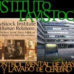 La espantosa historia del Instituto Tavistok, el secreto mejor guardado en América