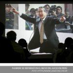 El Núremberg de los Fujimori