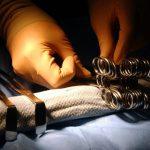 Al descubierto la red israelí que traficaba con órganos de refugiados sirios
