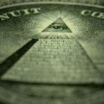 La BBC de Londres intenta ridiculizar el creciente interés y conocimiento mundial sobre los Illuminati