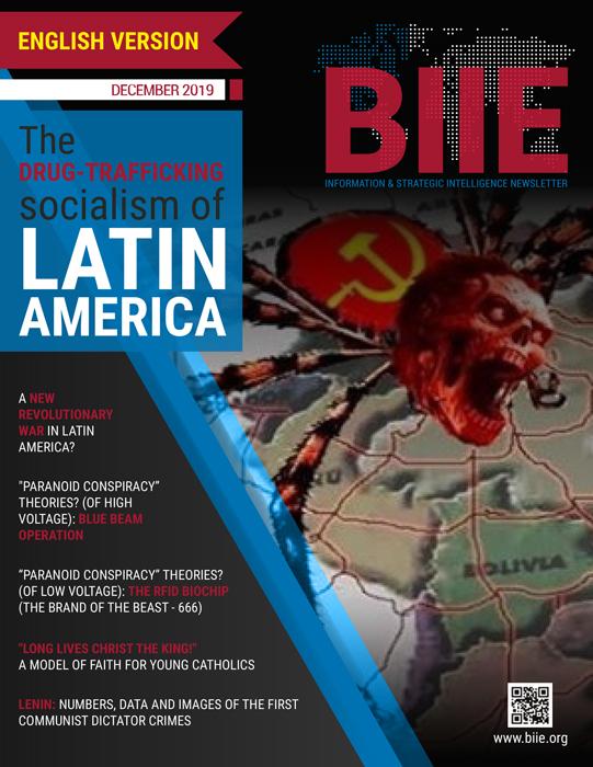 BIIE English Ed. Nr.10 December 2019
