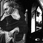 El ex director de la Real Academia Española de Historia, Gonzalo Anes, aseguraba que Fray Bartolomé de las Casas «falsificó» la Conquista española de América