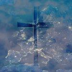 La crisis económica y social en Europa es consecuencia de abandonar los valores cristianos que los llevaron a la riqueza