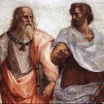 Cartas de Platón