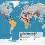 «Estamos ante un gran movimiento tectónico geopolítico que provocará un terremoto» afirma el experto mundial en temas energéticos William Engdhal
