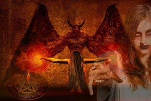 No olvidemos que 150 exorcistas italianos advirtieron hace 5 años: «Se agrava la emergencia del ocultismo y el satanismo»