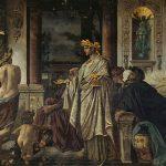 Platón y la homosexualidad