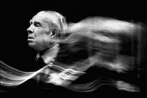 Borges y la irreverencia argentina