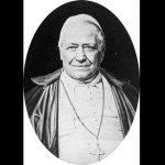 """Pío IX: El mito del """"Papa liberal"""""""