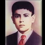 Con 14 años, el mártir José Sánchez tenía más valor que toda la tropa enemiga: modelo para jóvenes