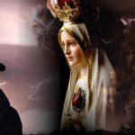 Lutero y Nuestra Señora de Fátima