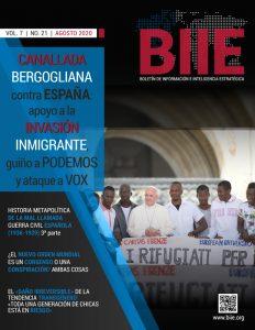 BoletinBIIE07_21-01_Agosto2020_Q1